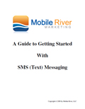 a-guide-to-getting-started-with-sms-text-messaging