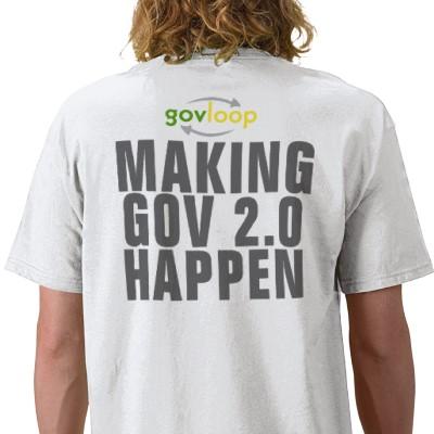 govloop-tshirt