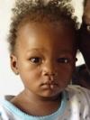 haiti-IEM