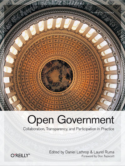 open-government-jacket