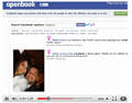 openbook-a-new-way-to-search-on-facebook
