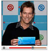 sixdegrees-kevinbacon