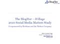 social-media-matters-2010