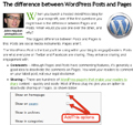 the-difference-between-wordpress-posts-and-pages