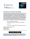 The-future-of-cloud-computing