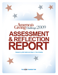Assessment & Reflection Report