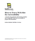 How-to-Test-a-Web-Site-for-Accessibility