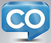 cotweet Top 10 Web Apps We Love   Collect by batteries company.com