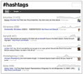 how-nonprofits-can-use-twitter-hashtags