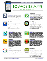 10mobileapps