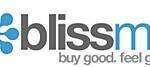 blissmo-logo