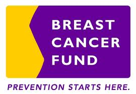 breast-cancer-eventbrite