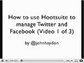 social-media-dashboard-with-hootsuite