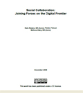 Social_Collaboration