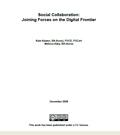 Social_Collaboration