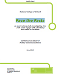 face-the-facts