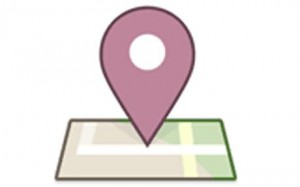facebook-places-logo