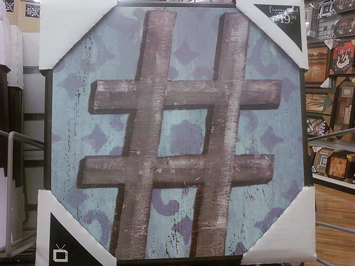 Top Hash Tags For Delray Beach Florida