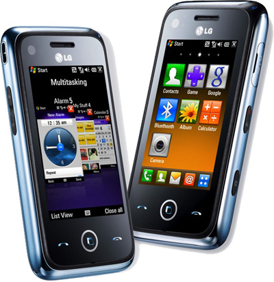 lg-mobile-devices