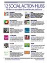 12-social-action-hubs