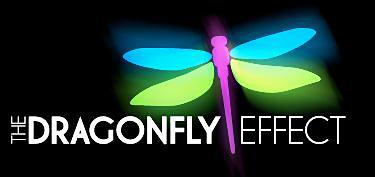 Dragonfly-Effect-blog