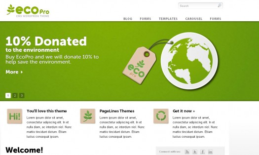 Eco-Pro-premium-wordpress-theme
