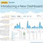 Top 10 social media dashboard tools