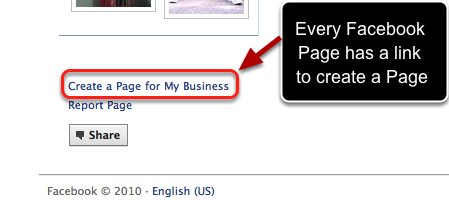 A guide to recent changes to Facebook Pages