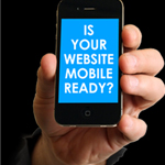 Nonprofits: Is your website mobile-ready? - Socialbrite