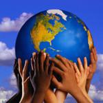 social-entrepreneurship-1236507401