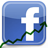 facebook-stats