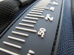metrics by Bludgeoner86 on Flickr