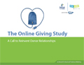 online-giving-study