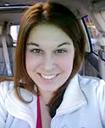 Lindsey-Rosenthal