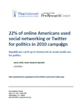 PIP-Social-Media-and-2010-Election