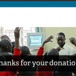 Philanthroper: The Groupon of crowdsourced social giving