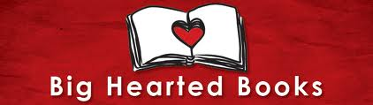 big-hearted-books