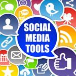 20 free, awesome social media monitoring tools