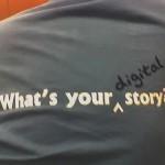 whatsyourdigitalstory