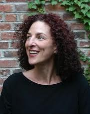 Willa-Shalit