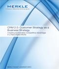 CRM20