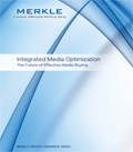Integrated Media Optimization