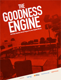 The Goodness Engine