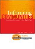 Informing_Communities