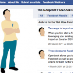 facebook-guy