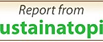 sustainatopia-logo
