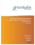 2010 Website Benchmarks Report