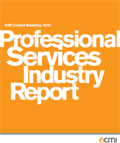Professional-Services-Industry-Report