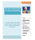 The Non-Profit Guide to Internet Marketing