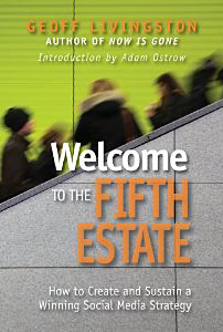 fifth-estate